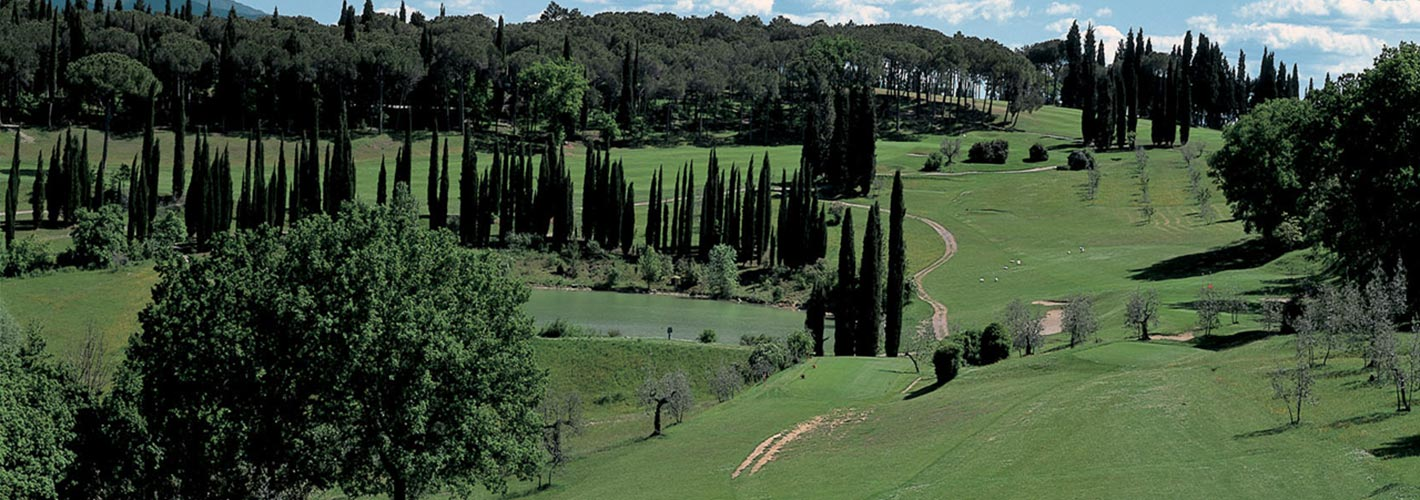 Circolo del Golf dell'Ugolino