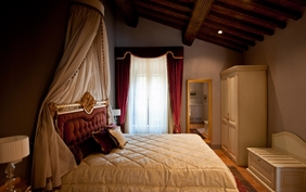 Rooms Ubaldino Orlando Suite 00