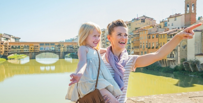 Everything You Need to Know About Experiencing Italy as a Family