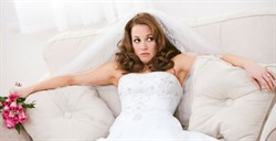 Want To Plan The Honeymoon Of Your Dreams? Here Are Some Disastrous Mistakes To Avoid: Part 2